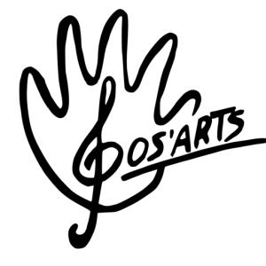 cropped-logo-ozarts.png